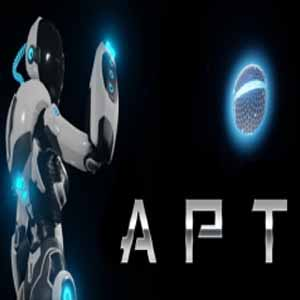 APT Digital Download Price Comparison