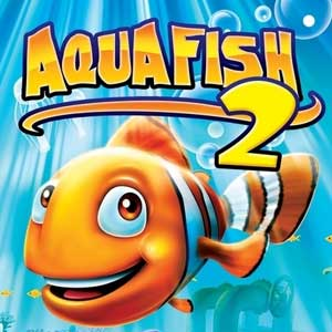 Aqua Fish 2 Digital Download Price Comparison