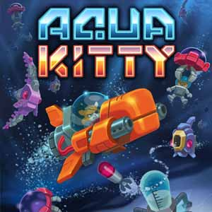 Aqua Kitty Milk Mine Defender Digital Download Price Comparison