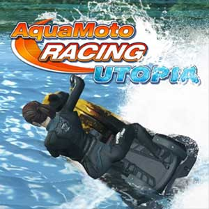 Aqua Moto Racing Utopia Digital Download Price Comparison