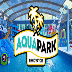 Aquapark Renovator