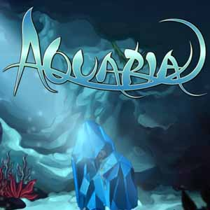 Aquaria Digital Download Price Comparison