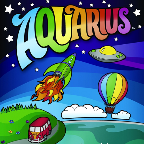 Aquarius Digital Download Price Comparison