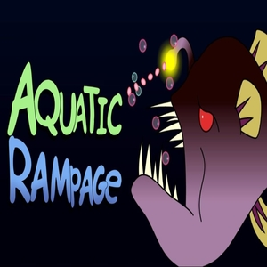 Aquatic Rampage Nintendo Switch Price Comparison