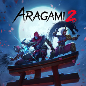 Aragami 2 Xbox Series Price Comparison