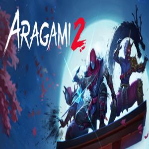 Aragami 2 Digital Download Price Comparison