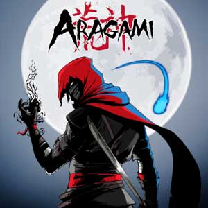 Aragami Ps4 Code Price Comparison