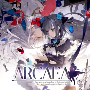 Arcaea Nintendo Switch Price Comparison