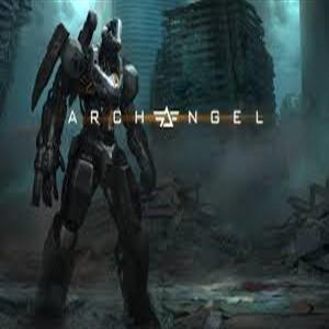 Archangel Ps4 Digital & Box Price Comparison