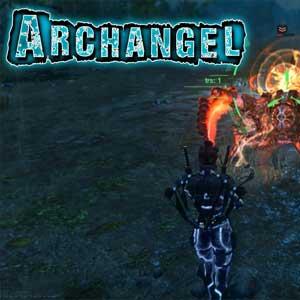 Archangel Digital Download Price Comparison