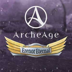 ArcheAge Erenor Eternal Digital Download Price Comparison
