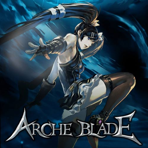 Archeblade Early Access Premium Pack Digital Download Price Comparison