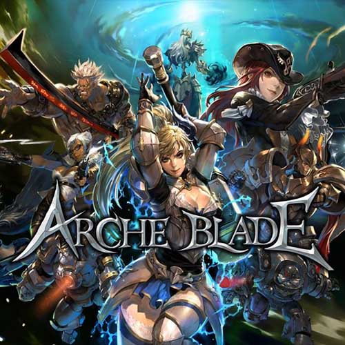 ArcheBlade Starter Digital Download Price Comparison