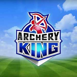 Archery Kings VR Digital Download Price Comparison