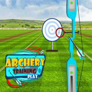 Archery Training Xbox One Price Comparison