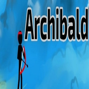 Archibald Digital Download Price Comparison