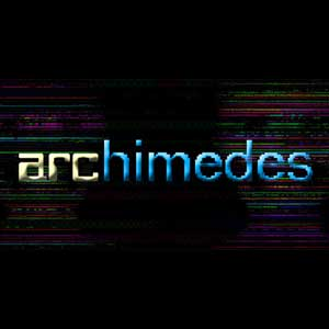 Archimedes Digital Download Price Comparison