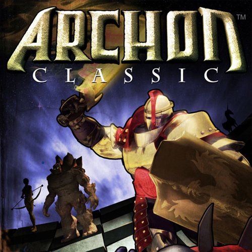 Archon Classic Digital Download Price Comparison