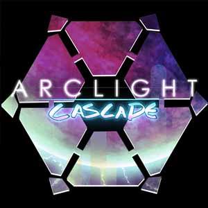 Arclight Cascade Digital Download Price Comparison