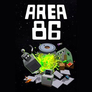 Area 86 Xbox One Digital & Box Price Comparison