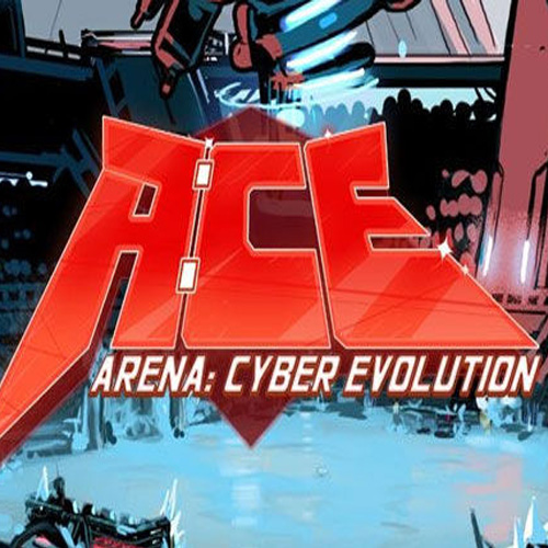 Arena Cyber Evolution Founder Pack Digital Download Price Comparison