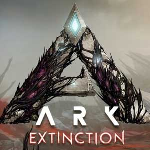 ARK Extinction Expansion Pack Digital Download Price Comparison