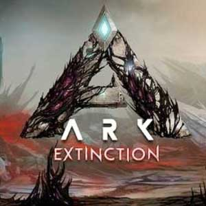 ARK Survival Evolved Extinction Digital Download Price Comparison