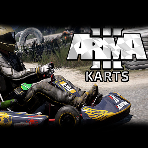 Arma 3 Karts Digital Download Price Comparison