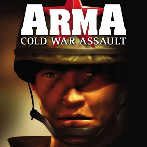 ARMA Cold War Assault Digital Download Price Comparison