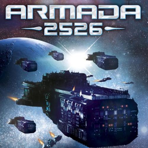 Armada 2526 Digital Download Price Comparison