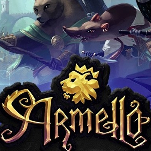 Armello Ps4 Code Price Comparison