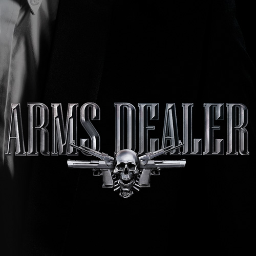 Arms Dealer Digital Download Price Comparison