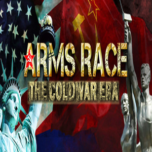 Arms Race TCWE Digital Download Price Comparison