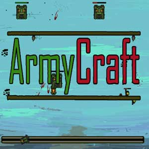 Army Craft Digital Download Price Comparison