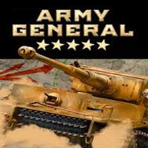 Army General Digital Download Price Comparison