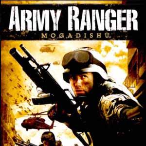 Army Ranger Mogadishu Digital Download Price Comparison
