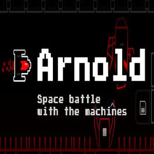 Arnold Digital Download Price Comparison