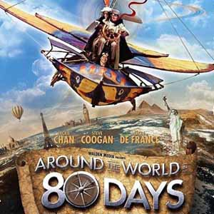 Around The World In 80 Days Digital Download Price Comparison