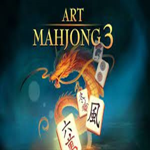 Art Mahjongg 3 Digital Download Price Comparison