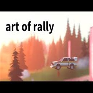 Art Of Rally Digital Download Price Comparison