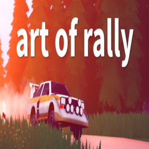 art of rally Nintendo Switch Price Comparison