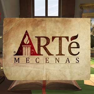 ARTe Mecenas Digital Download Price Comparison