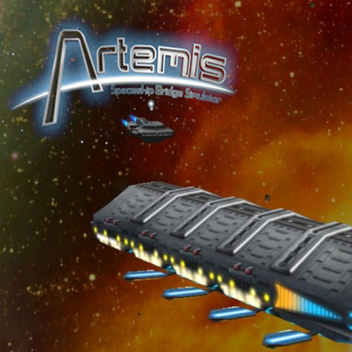 Artemis Spaceship Bridge Simulator Digital Download Price Comparison