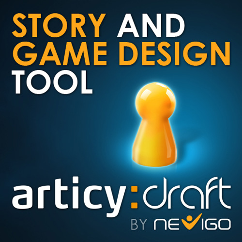 Articy Draft SE Digital Download Price Comparison