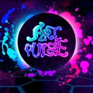 ArtPulse Ps4 Digital & Box Price Comparison
