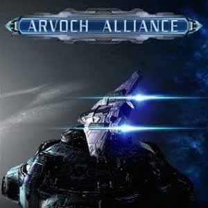 Arvoch Alliance Digital Download Price Comparison