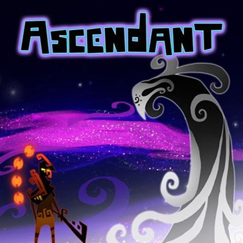 Ascendant Digital Download Price Comparison