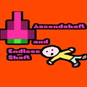 Ascendshaft