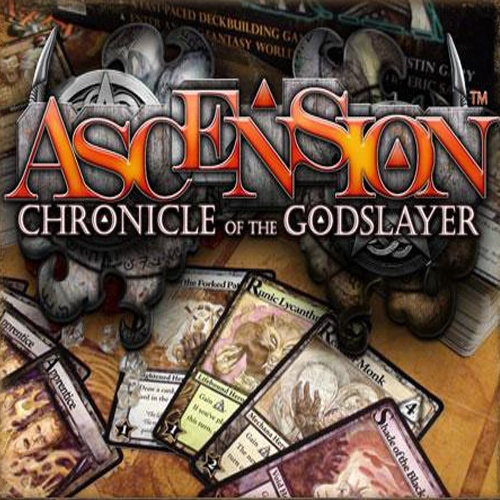 Ascension Deckbuilding Game Digital Download Price Comparison