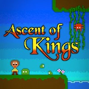 Ascent of Kings